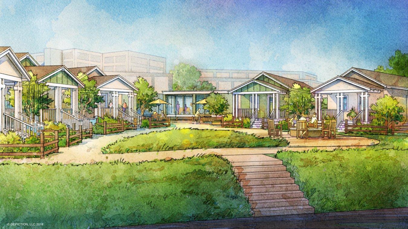 Habitat For Humanity Sonoma County