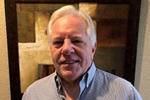 Wayne Kleefeld